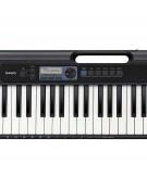 Casio CT-S300, Casiotone Keyboard