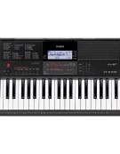Casio CT-X700 Standard Keyboard