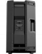 Electro-Voice ZLX-12, 12-inch Two-Way Passive Loudspeaker