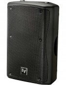 Electro-Voice ZX3, All-weather 12-inch two-way full-range loudspeaker