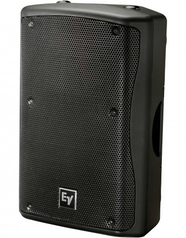 Electro-Voice Zx5-90B, All-weather 15-inch two-way full-range loudspeaker