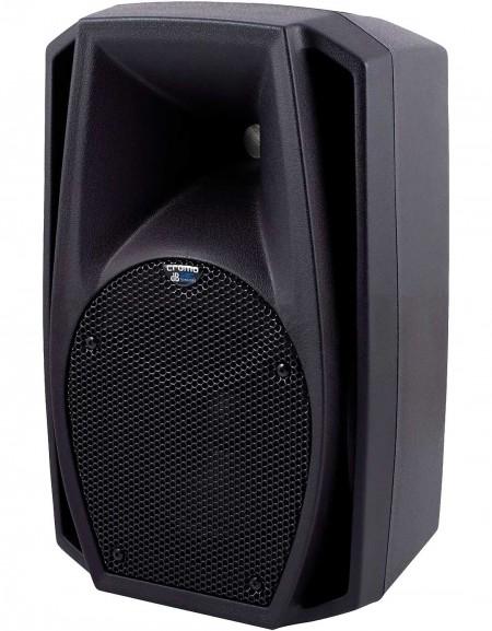 "dB Technologies CROMO 8+, Active Speaker 8"" / 1"" 300 Watt"