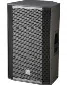 Studiomaster Venture 15, 15'' passive speaker cabinet 400W