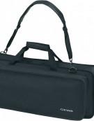 Gewa 271.110, J 96x37x15 cm, Keyboard Gig-Bag Basic