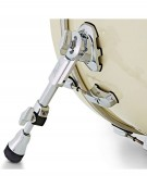Pearl Reference RF924XAP/C330, 4-Piece Shell Set, Ivory Pearl