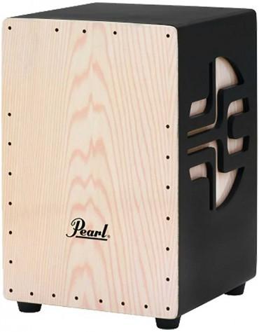 Pearl PBC-53D, 3D Cajon