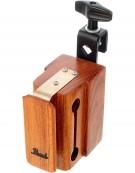 Pearl PBCC-100 Cajon Wood Clave