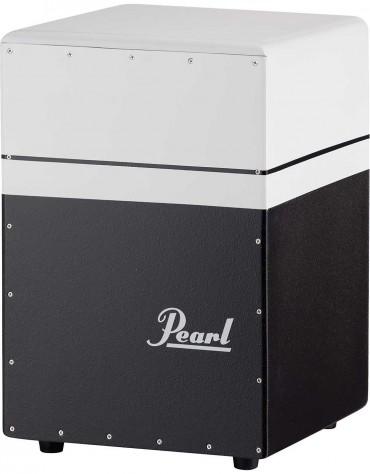 Pearl PCJ-633BT, Fiberglass, Brush Beat Cajon