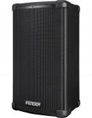 "Fender Fighter 12"" 2-Way Powered Speaker"