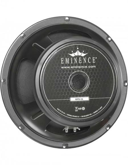 """Eminence Kappa 12A, 12"""" 450 Watt Speaker"""