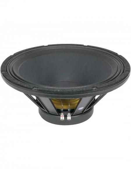 "Eminence Sigma Pro 18, 18"" 650 Watt Speaker"