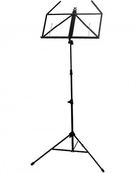 Gewa F900.702 music stand FX w/bag