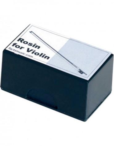 Gewa PS408.200 Pure Rosin For Violin & Viola