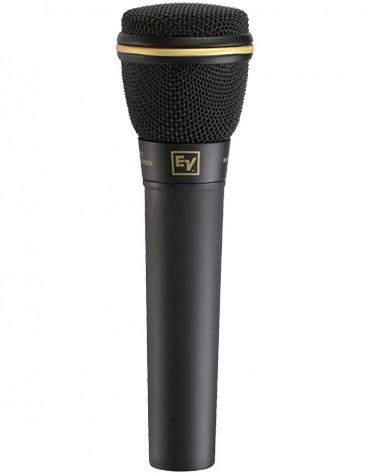 Electro-Voice N/D967, Premium High SPL Dynamic Vocal Microphone