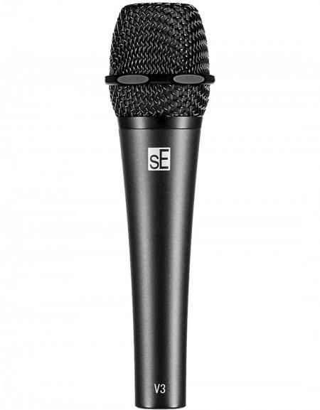 sE Electronics V3