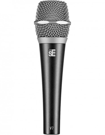 sE Electronics V7