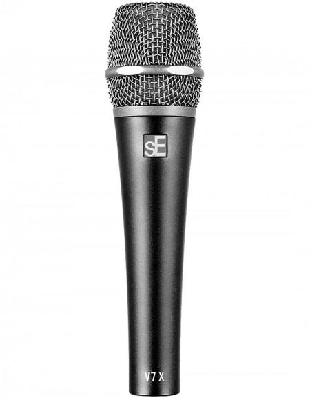 sE Electronics V7 X