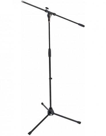 Gewa 900.595 BSX Microphone stand
