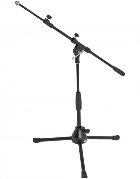 Gewa 900.611 Bass Drum Microphone stand