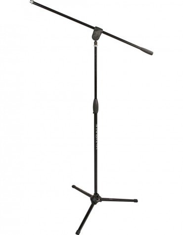 Ultimate MC-40B PRO Classic Microphone Stand, UL900.720