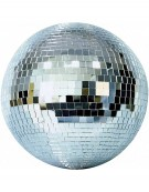 HED MB-30, 30cm Mirror Ball