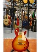 Gibson Les Paul Heritage Award (со куфер)
