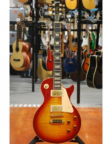 Gibson Les Paul Heritage Award (w / case)