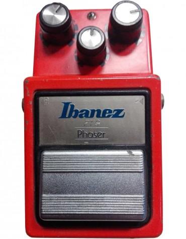 Ibanez PT9 Phaser