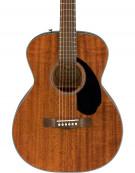 Fender CC-60S ALL MAH