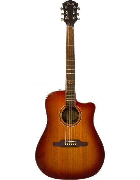 Fender F-1020SCE Violin Burst FSR Limited Edition