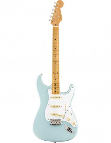Fender Vintera '50s Stratocaster®, Maple Fingerboard, Sonic Blue