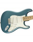Fender Player Stratocaster®, Maple Fingerboard, Tidepool