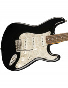 Squier Classic Vibe '70s Stratocaster®, Indian Laurel Fingerboard, Black