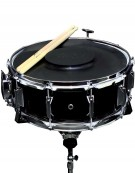 Gewa PS801.190 Snare drum DC starter kit