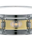 """Pearl B1330 Piccolo/Soprano Brass Snare 13""""x3"""""""
