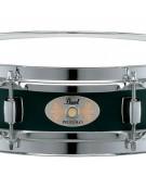 """Pearl S1330B Piccolo/Soprano Steel Snare 13""""x3"""""""