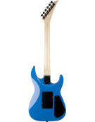 Jackson JS SERIES DINKY™ ARCH TOP JS32 DKA LH, AMARANTH FINGERBOARD, BRIGHT BLUE