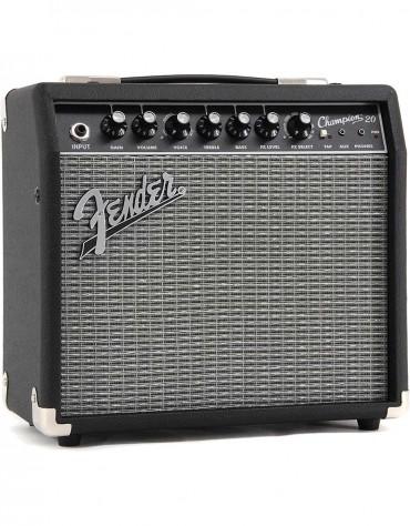 Fender Champion™ 20