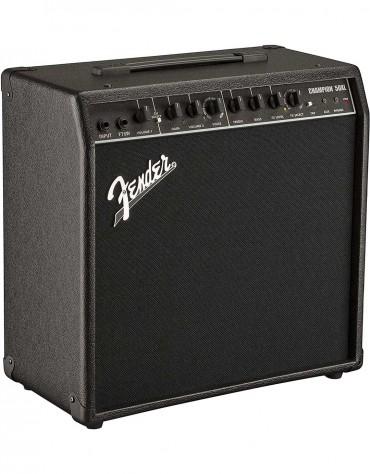 Fender Champion™ 50XL