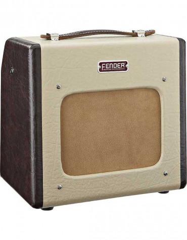 Fender Champion™ 600