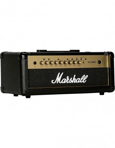 Marshall MG100HGFX 100W Guitar Amp Head