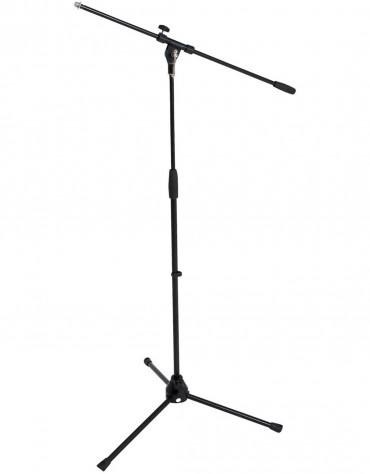 WAKERTONE MIS-006B MICROPHONE STAND