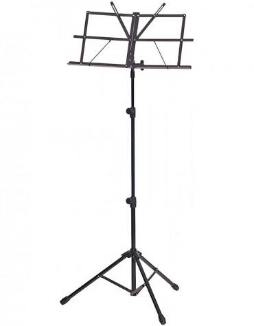 WAKERTONE WA-1 MUSIC STAND