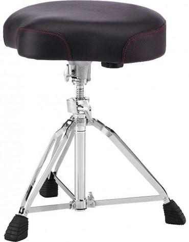 Pearl D-3500, Roadster Drum Throne