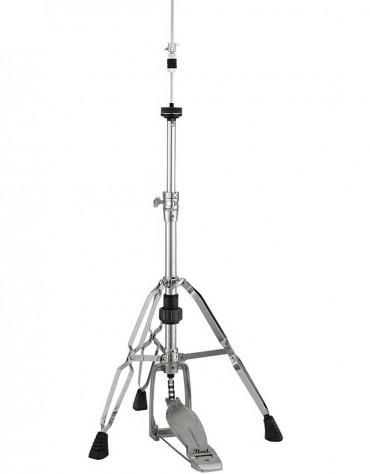 Pearl H-1030, Hi-Hat Stand