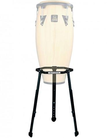 Latin Percussion LPA650 Aspire® Universal Basket Stand