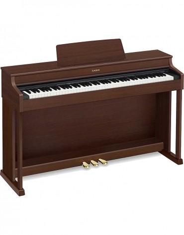 Casio CELVIANO AP-470, Digital Piano, BN