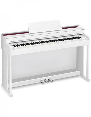 Casio CELVIANO AP-470, Digital Piano, WE