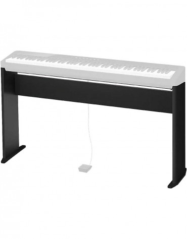 Casio CS-68PBK, Stand for PX-S1000, PX-S3000