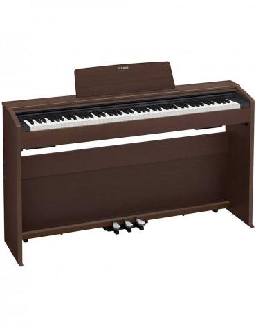 Casio PRIVIA PX-870, Digital Piano, BN